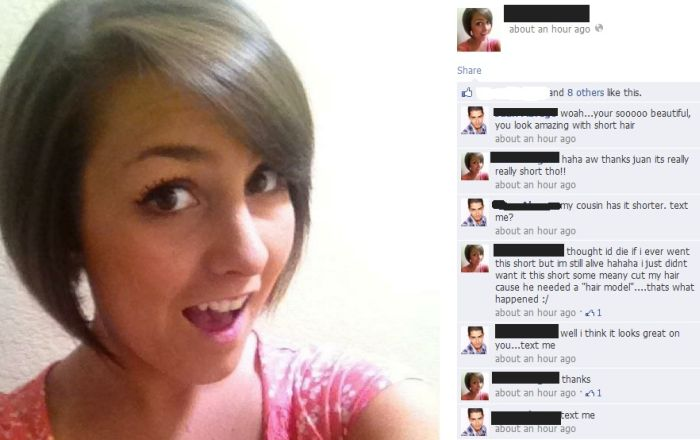 How To Not Get A Girlfriend (19 pics)