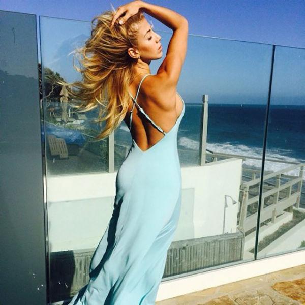 Photos of Valeria Orsini (24 pics)