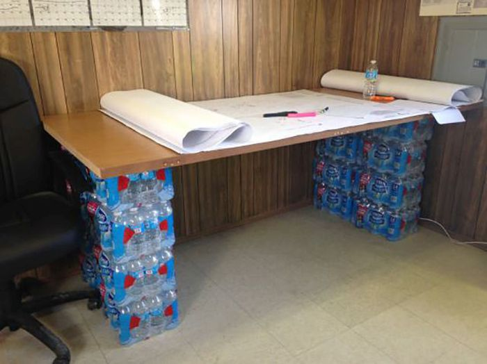 Work Fails & Job LOLs. Part 29 (40 pics)