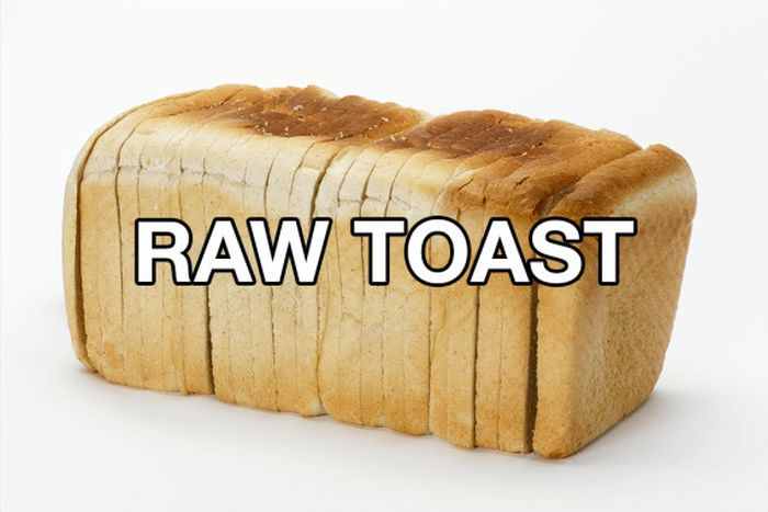 What Stoners Call Everyday Objects (11 pics)
