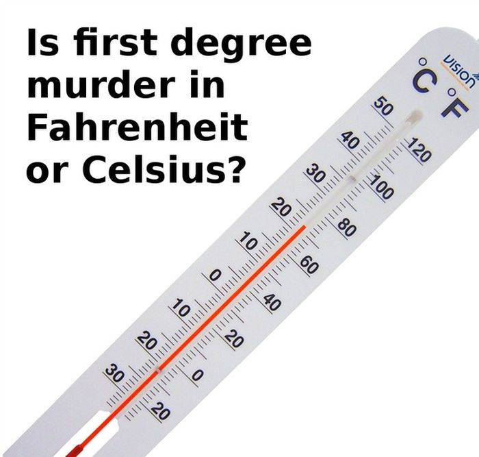 Dumb Science Questions That Need Answers (25 pics)