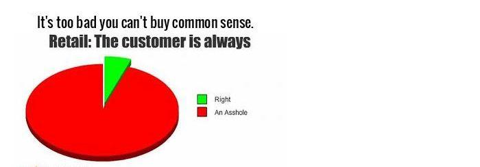 Honest Pie Charts That Explain Everything (25 pics)