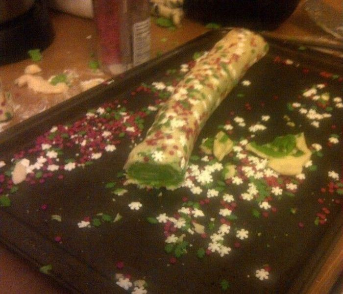 These People Clearly Don't Know How To Cook (50 pics)