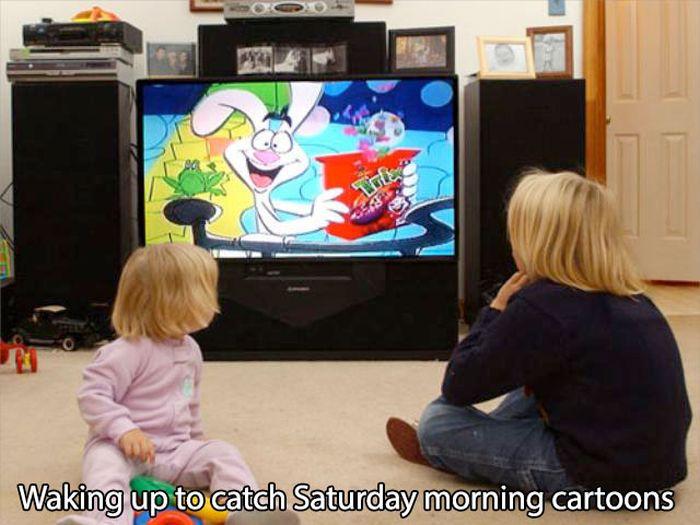 teknoloji, çocuk oyuncakları, çocukluk, 2000ler, eskiden çocuk olmak