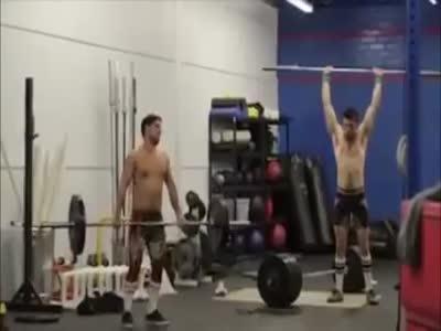 vücut geliştirme programları, vücut geliştirme teknikleri, vücut geliştirme video, vücut geliştirme beslenme, vücut geliştirme hareketleri