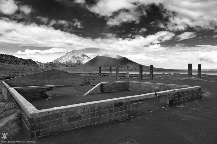 The 21st Century Version Of Pompeii (29 pics)
