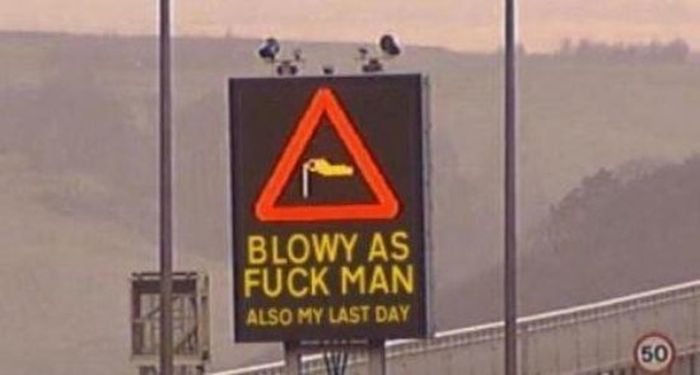 WTF Signs. Part 45 (34 pics)