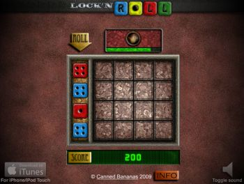 flashgames lock n roll
