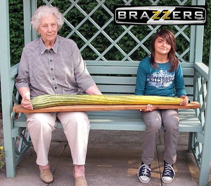The Best of Brazzers Meme (39 pics)
