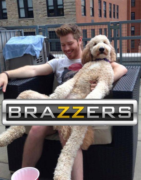 The Best of Brazzers Meme (39 pics)