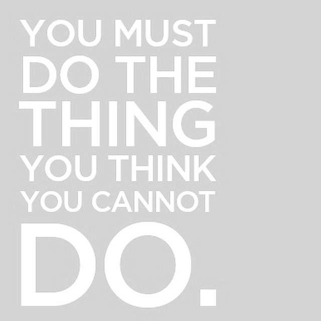 Motivation Pictures. Part 27 (45 pics)