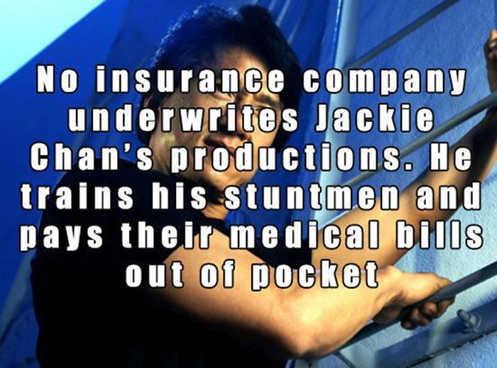 These Facts Will Change Your World (15 pics)