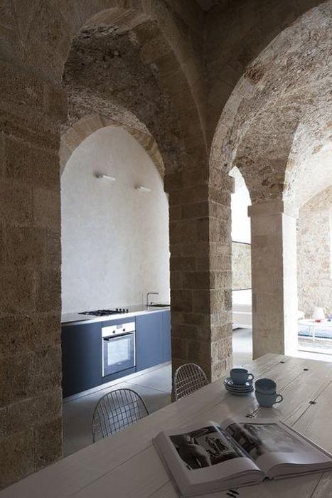 Breathtaking Interior Design Concepts (100 pics)