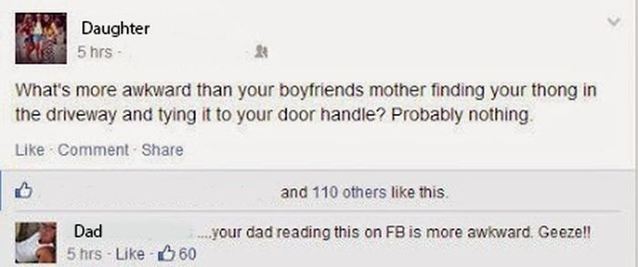 People Who Are Just Too Awkward To Use The Internet (22 pics)