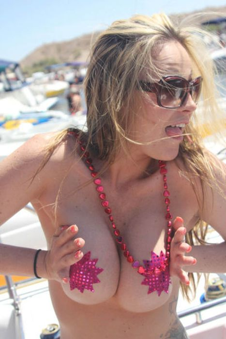 Welcome to Lake Havasu (67 pics)