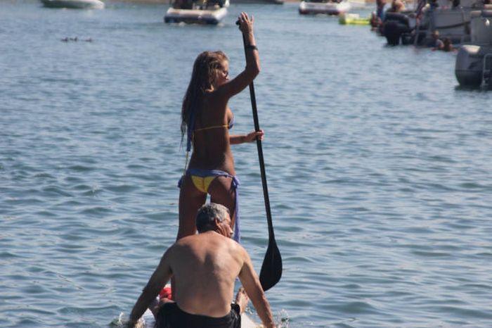 Welcome to Lake Havasu (67 pics)