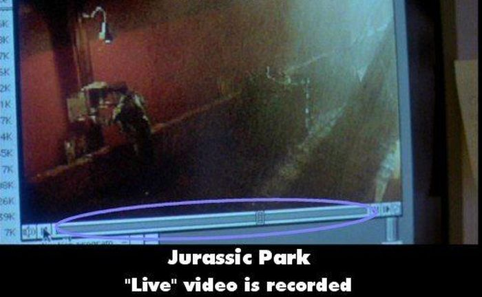 Epic Movie Mistakes That No One Noticed (16 pics)