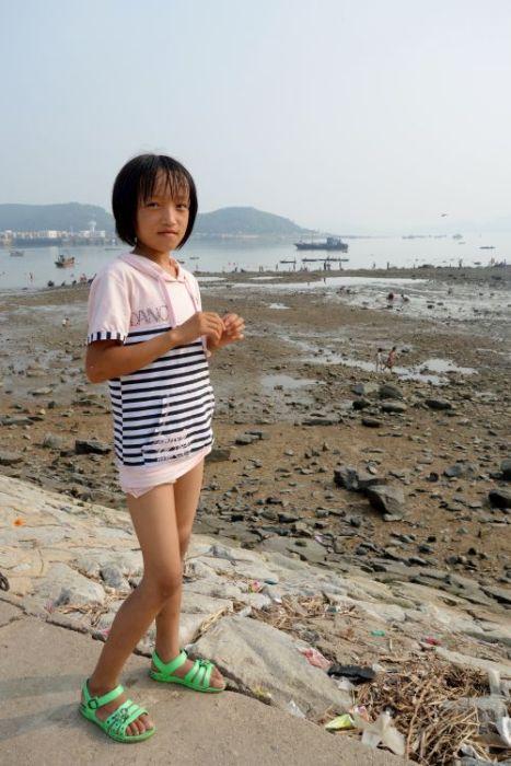 north-korea-porn