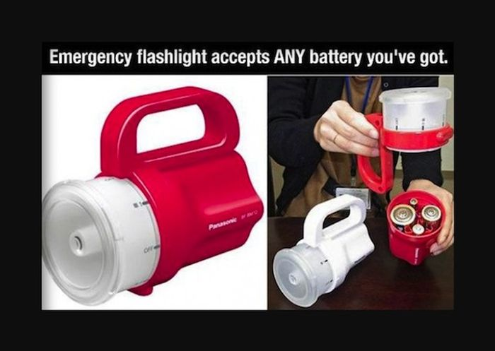 Amazing Products That Everybody Needs (29 pics)