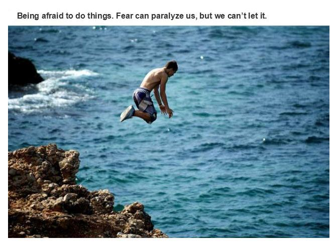 The Most Common Regrets Of Those About To Die (37 pics)