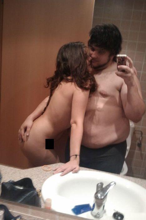 Victoria Justice Leaked Photos (35 pics)