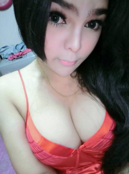 Asian Girl with a Secret (20 pics)