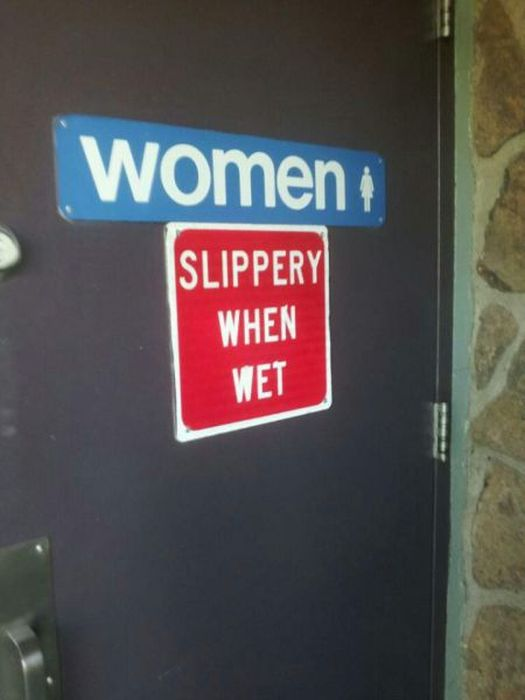 When Words Fit Perfectly Together (26 pics)