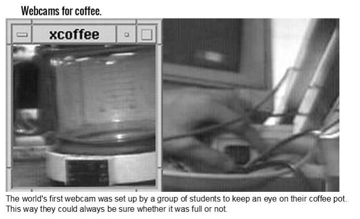 16 Things You Didn't Know About Coffee (16 pics)