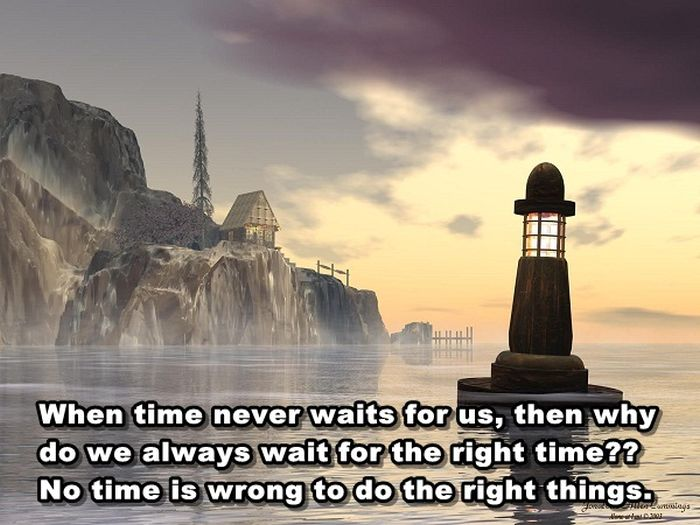 Life Quotes That Will Make You Look At The World Differently (30 pics)