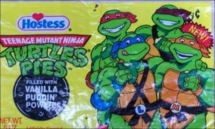 Products From The 90s We're Glad Don't Exist Anymore (22 pics)