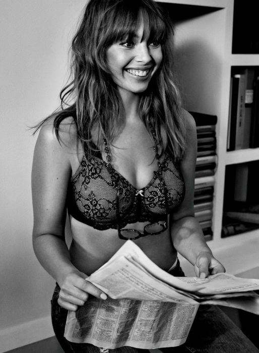 Ordinary Sexy Women 64