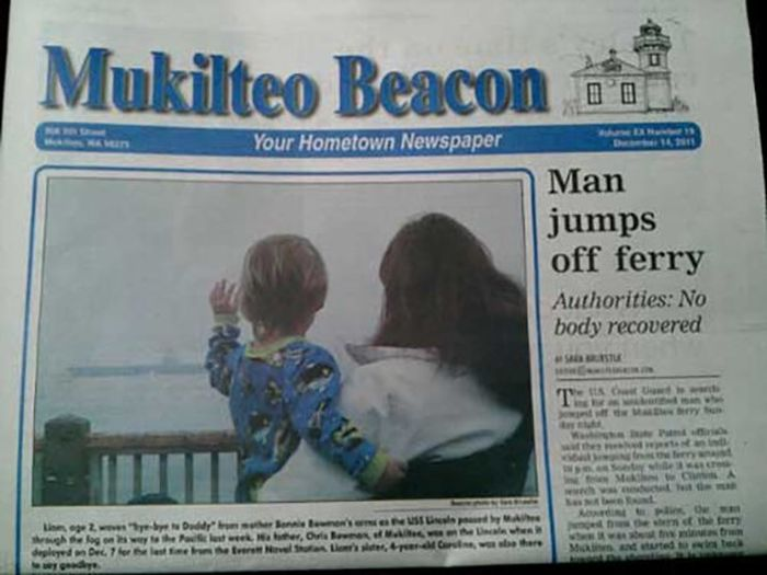 Unintentionally Funny Headlines We Can't Believe Were Published (26 pics)