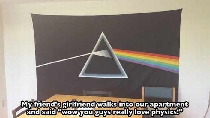 You Just Can't Fix Stupid (28 pics)