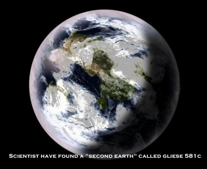 Strange And Surprising Science Discoveries (24 pics)