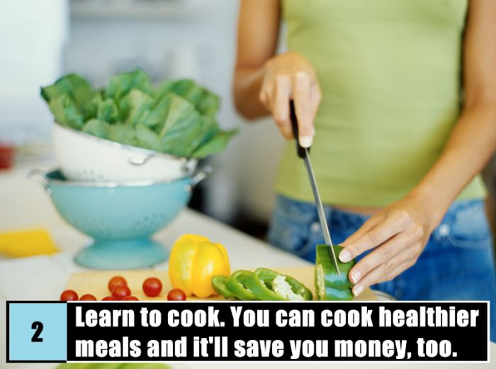 Life Hacks That Will Improve Your Health In No Time (25 pics)