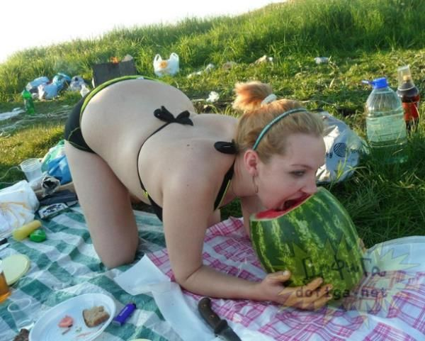 WTF Russian Dating Site Pictures (15 pics)