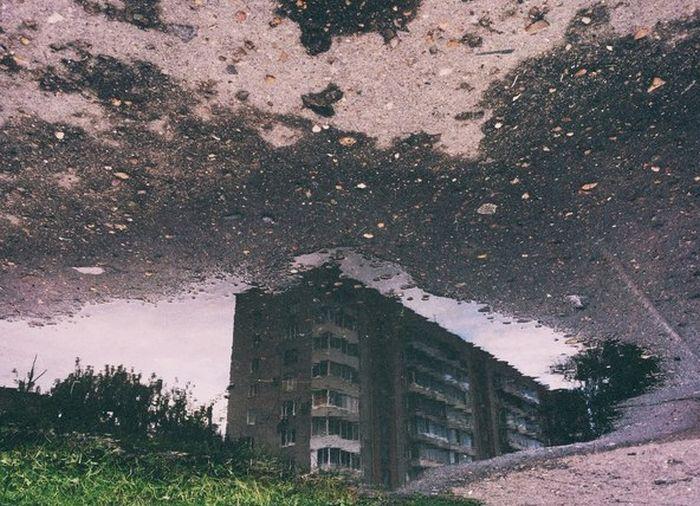 Acid Picdump (100 pics)