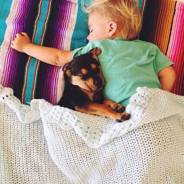 This Is What Real Friendship Looks Like (20 pics)