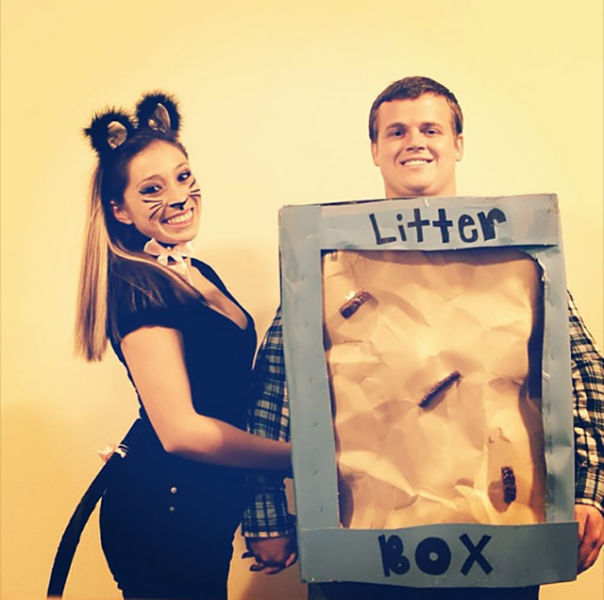 epic two person halloween costumes 40 pics - Best Halloween Costumes For 3 People