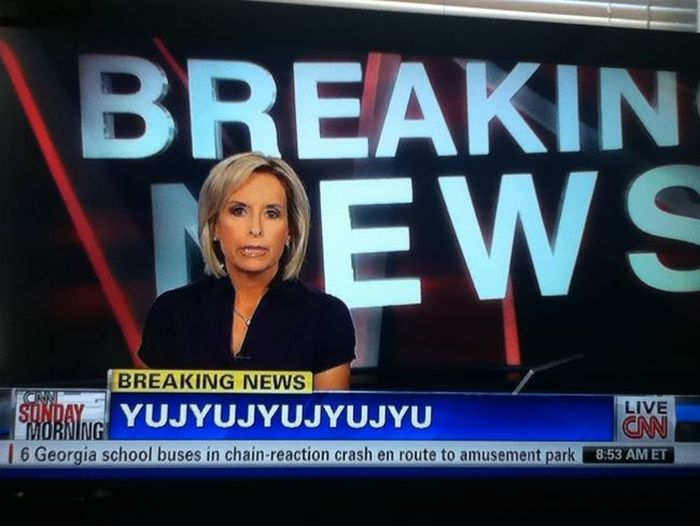 Weird Local News Captions. Part 10 (21 pics)
