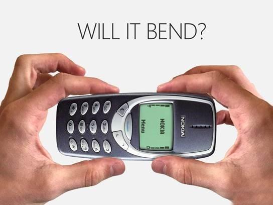 Bendgate  Bending iPhone 6 Plus  15 pics Iphone 6 Plus Bending