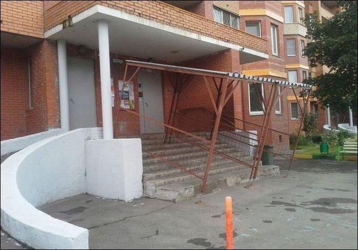 The Most Epic Construction Fails Ever (48 pics)