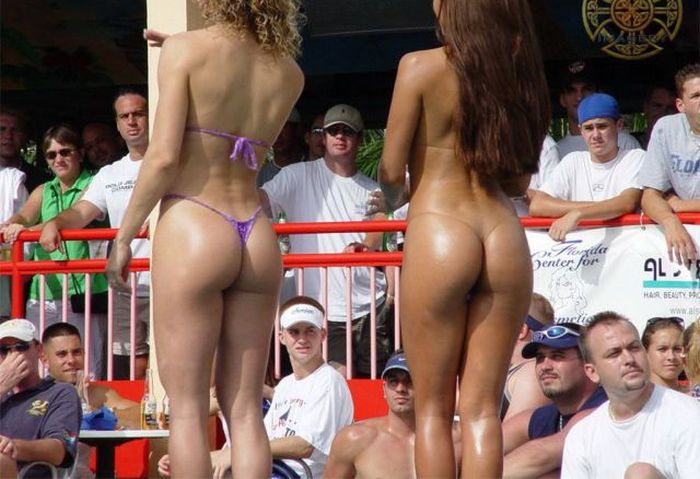 Fun Pics for Adults. Part 74 (64 pics)
