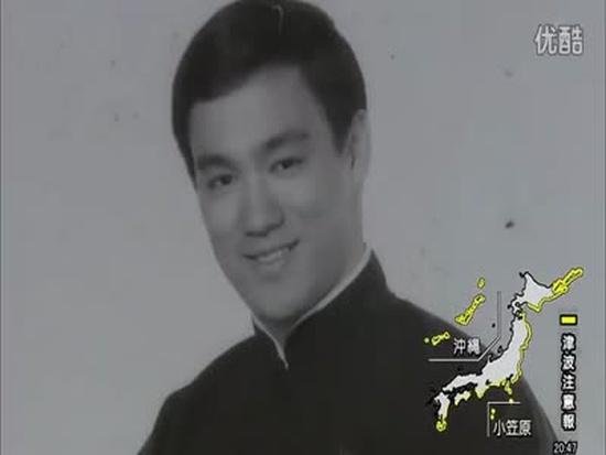 Mind Blowing Bruce Lee Sparring Skills
