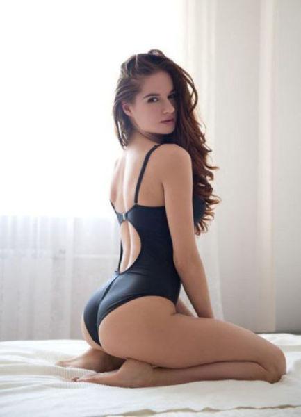 Hot Bums (56 pics)