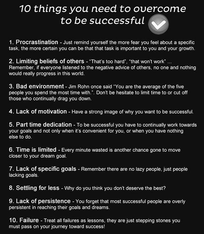 Motivation Pictures. Part 29 (41 pics)