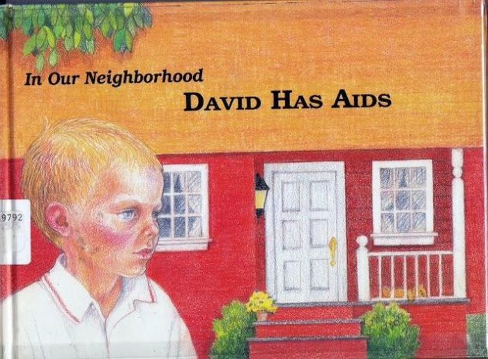 Bad Book Covers That Are Just As Terrible As Their Titles (56 pics)