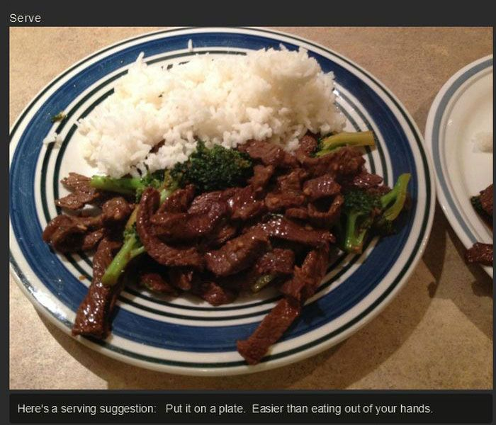 how to cook beef broccoli tagalog