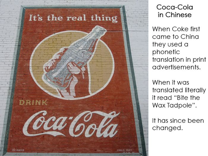 Urban Legends That Sound Crazy But Are Actually True (16 pics)