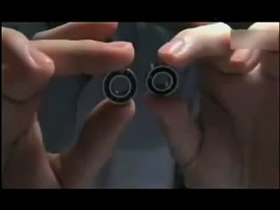 Difference Between Chinese And German Bearings